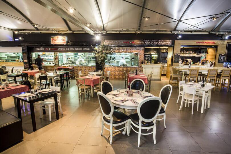 La Pasteria (Athens Metro Mall) - εικόνα 4