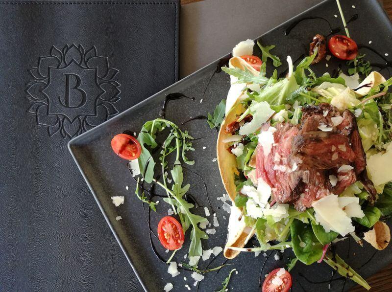 Brigade of Gastronomy - εικόνα 6