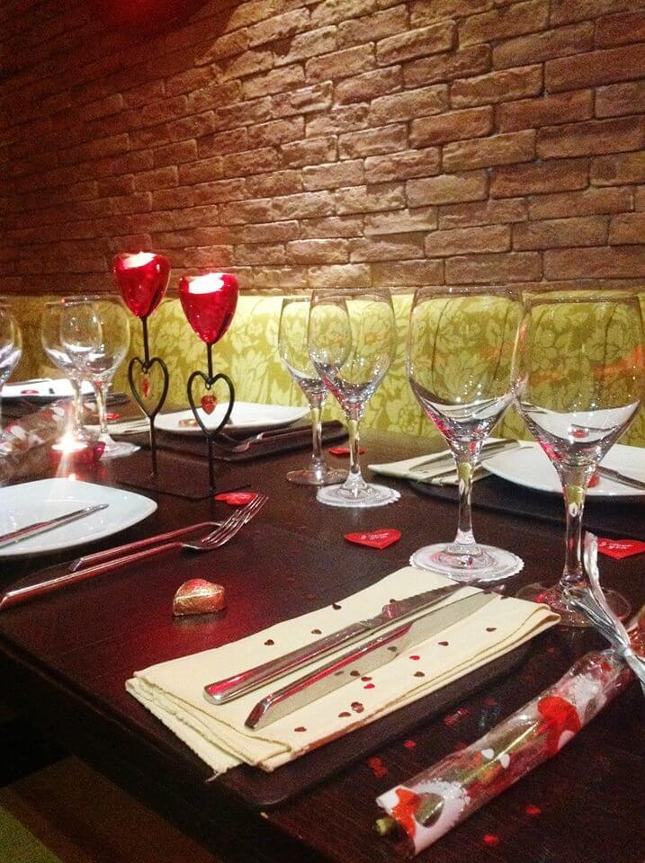 Panos Steak House - εικόνα 4