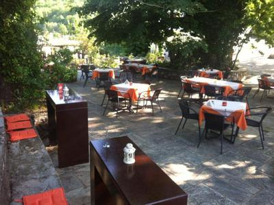 Restaurant i palia mas geitonia - εικόνα 1