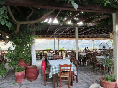 Taverna Neraida - εικόνα 4