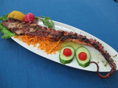 Θεσσαλονίκης Γεύσεις - εικόνα 4