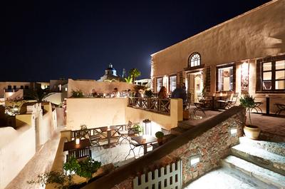 Sphinx Wine Restaurant - εικόνα 1