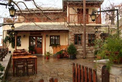 Taverna i Folia - εικόνα 4