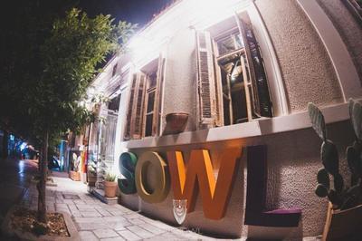 Sowl (The) - εικόνα 5