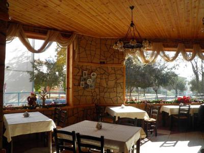 Taverna Platanos - εικόνα 5