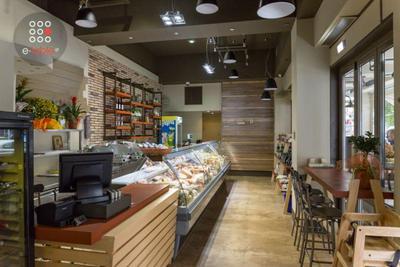 Κρόκος Bar Restaurant - εικόνα 6