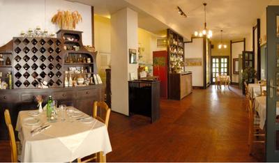 Elia - Olive Restaurant - εικόνα 4