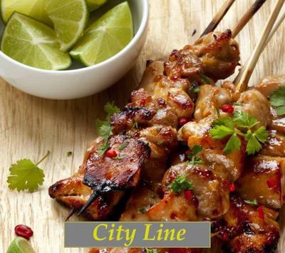 City Line - εικόνα 1