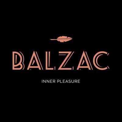 Balzac Inner Pleasure - εικόνα 2