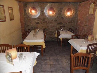 Taverna Ianthos - εικόνα 1