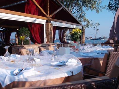 Erodios Restaurant - εικόνα 3