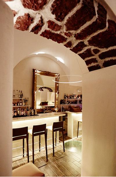 Sphinx Wine Restaurant - εικόνα 7