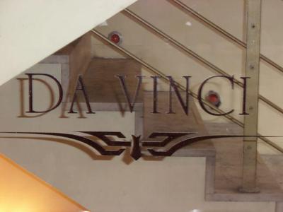 Da Vinci - εικόνα 2