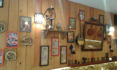 Όπως παλιά Μεζεδοποτείον Εστιατόριο - εικόνα 4
