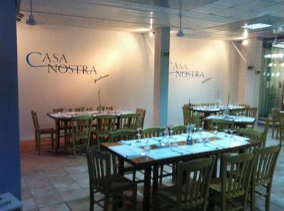Casa Nostra - εικόνα 2