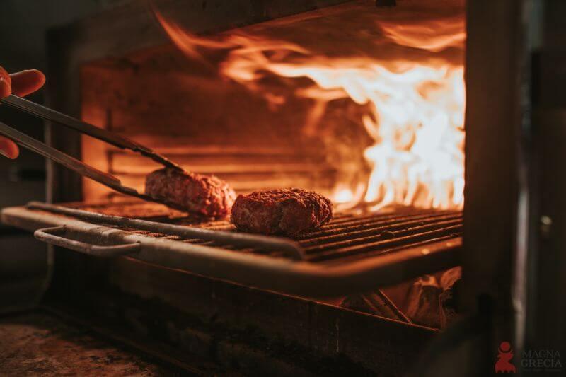 Magna Grecia Steak Bistro-Rotisserie - εικόνα 2
