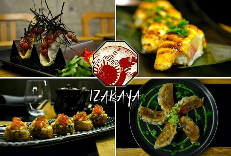 Izakaya - εικόνα 2