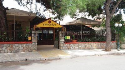 Bahari (Pefki) - εικόνα 6