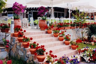 La Scala Mediterranean Restaurant - εικόνα 5