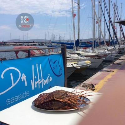 Da Vittorio Seaside - εικόνα 5