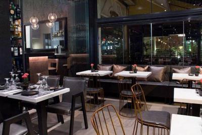 Jonah's Restaurant - εικόνα 7