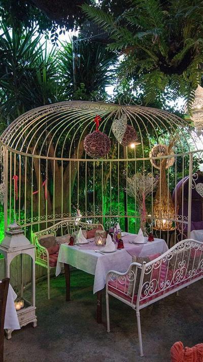 Romios Restaurant - εικόνα 3