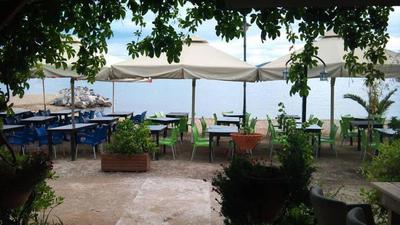 Mousiki Taverna Paralio - εικόνα 2