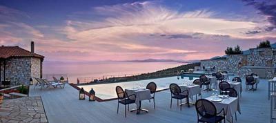 Karavia Lux Inn - εικόνα 5