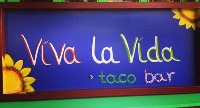 Viva La ViDa - Tacos Bar - εικόνα 2