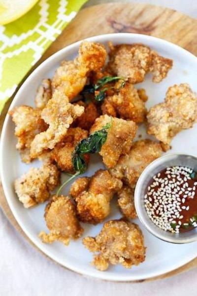 Yummy Wok - εικόνα 3