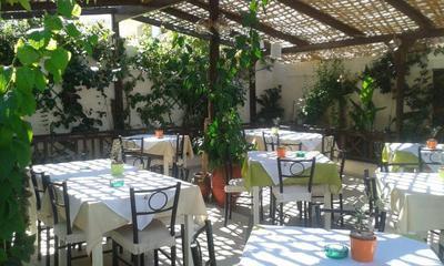 Acropolis Taverna - εικόνα 3