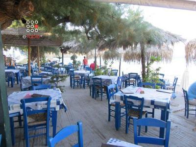 Akrogiali Taverna - εικόνα 6