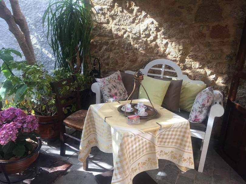 Εστιατόριο Βασίλης - εικόνα 1