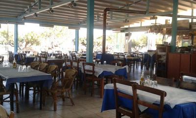 Taverna Gorgona - εικόνα 7