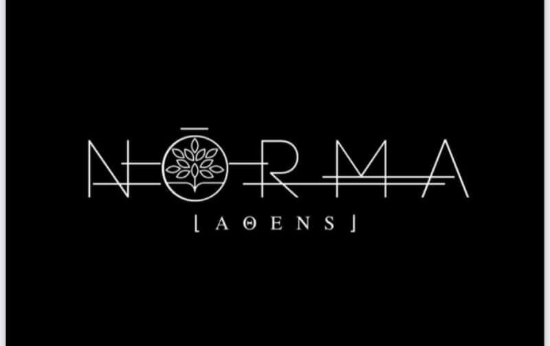 Norma Athens - εικόνα 1