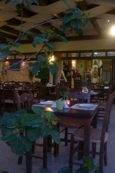 Taverna Klimataria - εικόνα 3