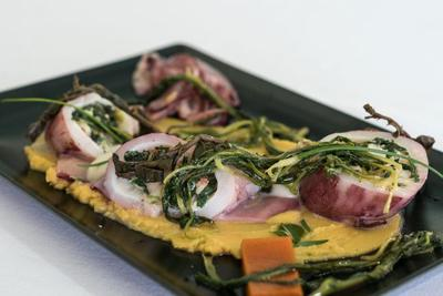 Nereas Cretan Gastronomy - εικόνα 5