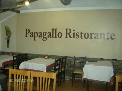 Papagallo - εικόνα 2