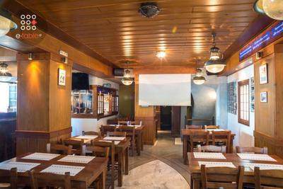 Kollias Seafood Restaurant - εικόνα 2