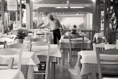 Vassilikos Restaurant - εικόνα 7