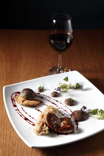 Mono Restaurant - εικόνα 5