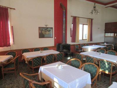 Taverna Akrogiali - εικόνα 6