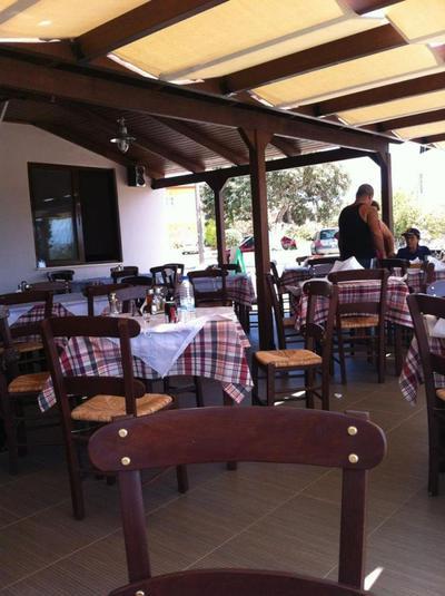 Irene Restaurant - εικόνα 2