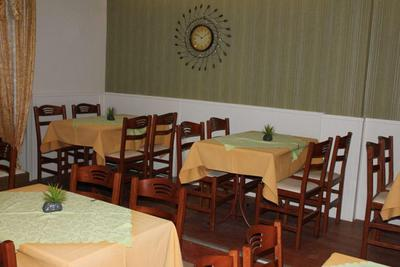 Nikos Pizza Restaurant - εικόνα 3