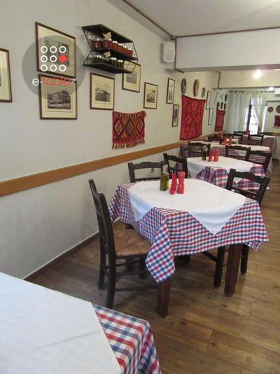 Taverna Strata - εικόνα 7