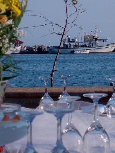 Erodios Restaurant - εικόνα 4