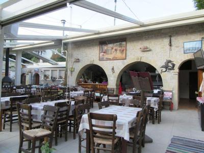Taverna Neraida - εικόνα 5