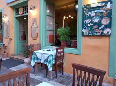Palaia Taverna - εικόνα 4