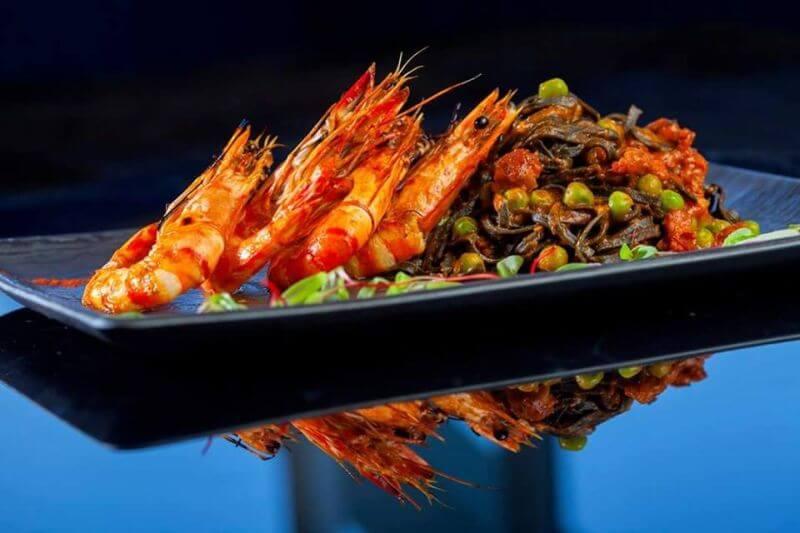 Akteon Restaurant - εικόνα 1